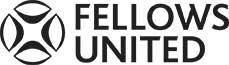 Fellows United